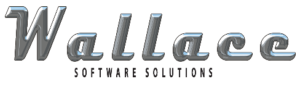 Wallace Software Solutions